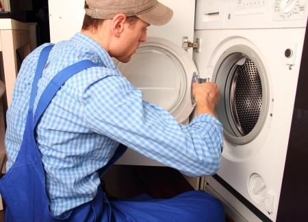 wasmachine-onderhoud-bedum-1