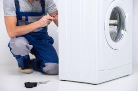 wasmachine-onderhoud-bedum-2