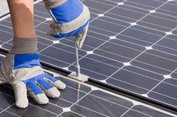 zonnepaneel_installatie_1