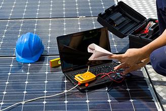 zonnepaneel_installatie_2